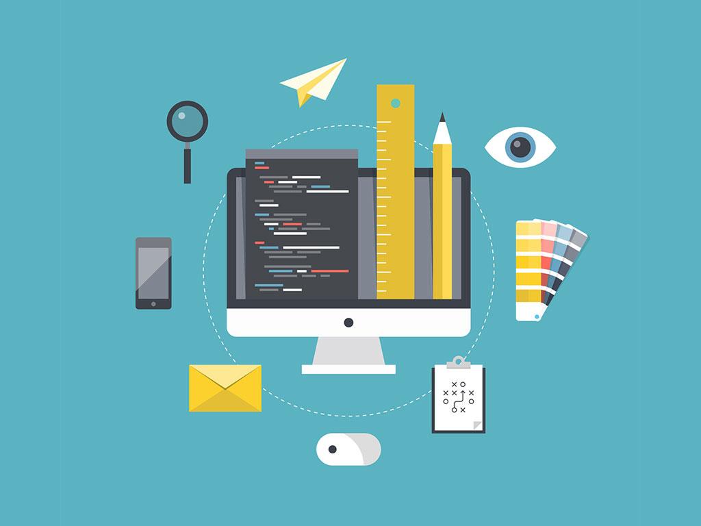 המגדלור בעיצוב אתרים: קהל היעד והמטרה