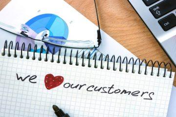 שימור לקוחות באינטרנט – איך עושים זאת ?
