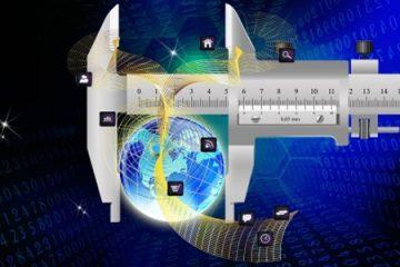 הכל מדיד – החשיבות במדידת תוצאות השיווק שלכם
