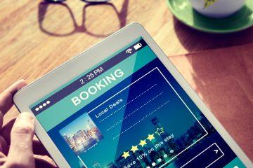 על תיירות בעידן הדיגיטלי
