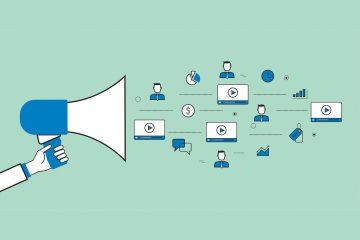 איך לקדם עסק תיירותי באינטרנט ?