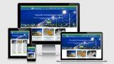 showcase-zazim-bareshet_0026_virtual_extension