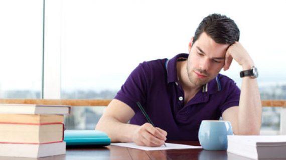 חמישה כללים לכתיבת פוסט מנצח לעמוד העסקי שלכם