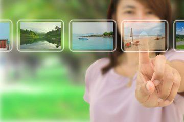 איך לשווק עסק תיירותי בעולם השיווק החדש?