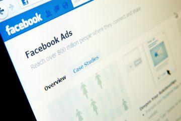 מה זה מודעות פייסבוק קנבס? פורמט המודעות החדש משנה את התמונה