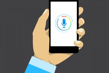 The relevance of Voice Search to SEO