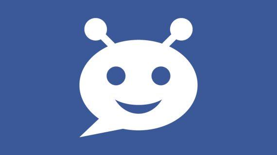 היתרונות, החסרונות והעתיד של צ'אטבוט של פייסבוק