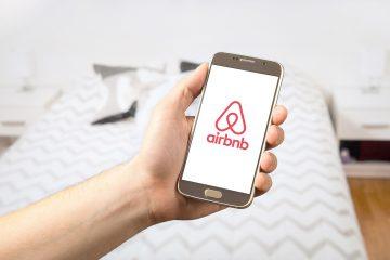 Airbnb – גם לצימרים ומלונות קטנים